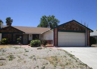 Casa en ejecución hipotecaria in Palmdale, CA, 93550,  E AVENUE R12 ID: F4276415