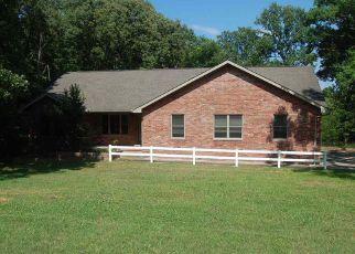 Casa en ejecución hipotecaria in Baxter Condado, AR ID: F4276461