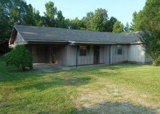 Casa en ejecución hipotecaria in Benton, AR, 72019,  FULTON ST ID: F4276463