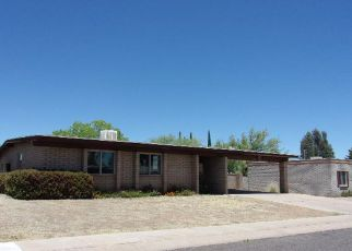 Casa en ejecución hipotecaria in Sierra Vista, AZ, 85635,  EVERGREEN DR ID: F4276492