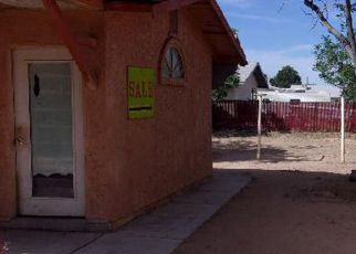 Foreclosure Home in Kingman, AZ, 86401,  KINGMAN AVE ID: F4276495