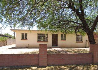 Casa en ejecución hipotecaria in Tucson, AZ, 85713,  S HEMLOCK STRA ID: F4276498