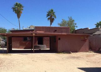 Casa en ejecución hipotecaria in Tucson, AZ, 85713,  W 33RD ST ID: F4276502