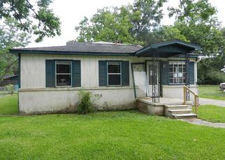 Casa en ejecución hipotecaria in Mobile, AL, 36605,  DAYTONA DR ID: F4276523