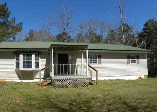 Casa en ejecución hipotecaria in Dale Condado, AL ID: F4276536
