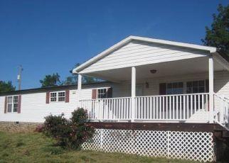 Casa en ejecución hipotecaria in Augusta Condado, VA ID: F4276573