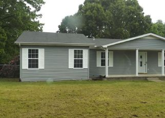 Foreclosure Home in Stewart county, TN ID: F4276624