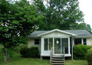 Foreclosure Home in Hawkins county, TN ID: F4276633