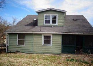 Casa en ejecución hipotecaria in Cincinnati, OH, 45213,  COLERIDGE AVE ID: F4276634