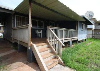 Casa en ejecución hipotecaria in Kapolei, HI, 96707, -759 PAAKAI ST ID: F4276690