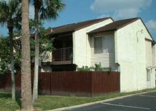 Foreclosure Home in Orlando, FL, 32839,  LUDLOW LN ID: F4276694