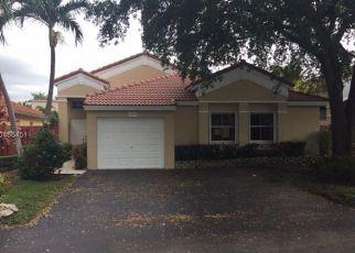 Casa en ejecución hipotecaria in Miami, FL, 33186,  SW 93RD TER ID: F4276702