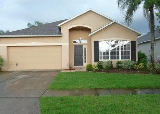 Casa en ejecución hipotecaria in Orlando, FL, 32828,  CASTLEROCK DR ID: F4276705