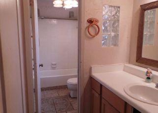 Foreclosed Home in TAMPICO CIR, Pensacola, FL - 32506