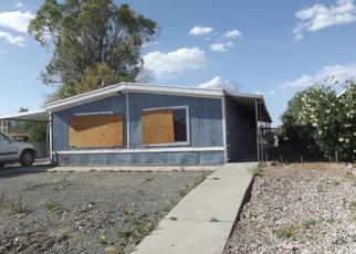 Casa en ejecución hipotecaria in Mohave Condado, AZ ID: F4276728
