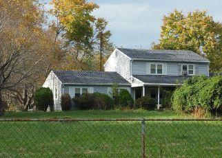 Casa en ejecución hipotecaria in Clayton, DE, 19938,  JORDAN DR ID: F4276749