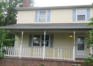 Foreclosure Home in Charles county, MD ID: F4276856