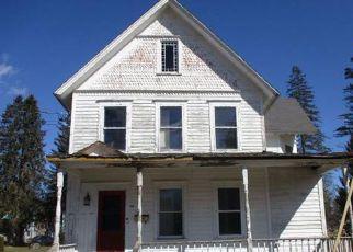 Casa en ejecución hipotecaria in Broome Condado, NY ID: F4276977