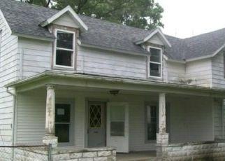 Foreclosure Home in Ottawa county, OH ID: F4276981