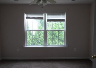 Foreclosed Home en BAYTHORNE RD, Prince Frederick, MD - 20678
