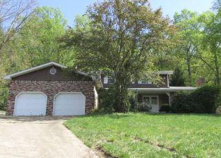 Foreclosed Home en FEIGHTNER RD, Greensburg, PA - 15601