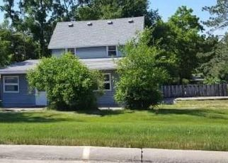 Foreclosure Home in Marion county, IA ID: F4277074