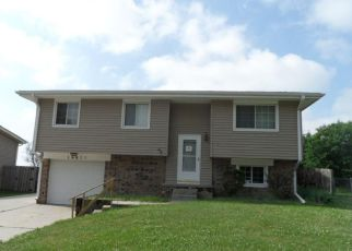 Casa en ejecución hipotecaria in Omaha, NE, 68138,  ECHO HILLS DR ID: F4277094
