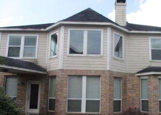 Casa en ejecución hipotecaria in Houston, TX, 77044,  ELM SHORES DR ID: F4277107