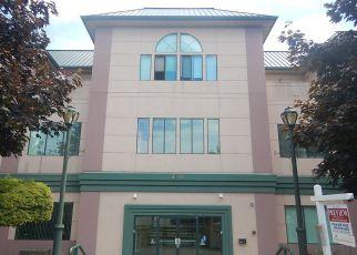 Casa en ejecución hipotecaria in Everett, WA, 98201,  COLBY AVE ID: F4277115