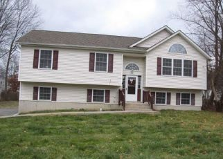 Foreclosed Home en RODMAN ST, Middletown, NY - 10940