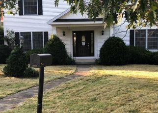 Foreclosed Home in ALEXANDER ST, Endicott, NY - 13760