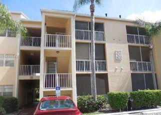 Casa en ejecución hipotecaria in Miami, FL, 33196,  SW 106TH TER ID: F4277244