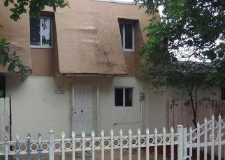 Casa en ejecución hipotecaria in Opa Locka, FL, 33055,  NW 190TH ST ID: F4277252