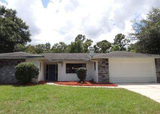 Foreclosure Home in Seminole county, FL ID: F4277267