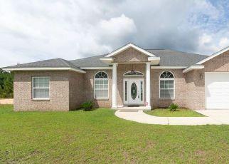 Foreclosure Home in Gadsden county, FL ID: F4277275