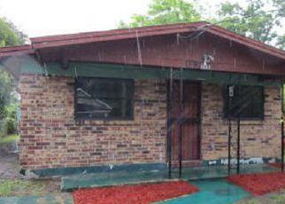 Casa en ejecución hipotecaria in Jacksonville, FL, 32209,  JUNIOR ST ID: F4277286