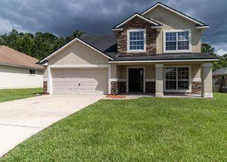 Foreclosed Home en RAVINE HILL DR, Middleburg, FL - 32068
