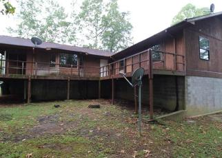 Foreclosure Home in Madison county, AL ID: F4277339