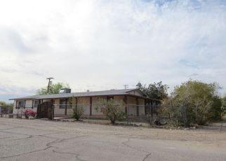 Foreclosure Home in Pima county, AZ ID: F4277365