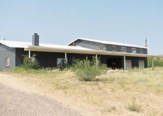 Casa en ejecución hipotecaria in Saint David, AZ, 85630,  W PATTON ST ID: F4277378