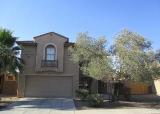 Foreclosed Home en W LAUREL LN, Surprise, AZ - 85379