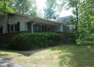 Casa en ejecución hipotecaria in Benton, AR, 72015,  EDISON AVE ID: F4277394