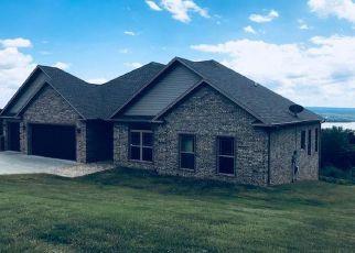 Casa en ejecución hipotecaria in Pope Condado, AR ID: F4277396
