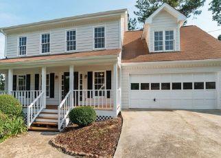 Casa en ejecución hipotecaria in Snellville, GA, 30078,  WOODLAUREL DR ID: F4277407