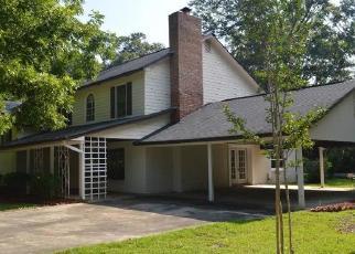 Casa en ejecución hipotecaria in Muscogee Condado, GA ID: F4277409