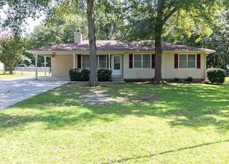 Foreclosure Home in Macon, GA, 31211,  COUNTRY WORLD DR ID: F4277430