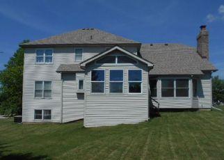 Casa en ejecución hipotecaria in Sugar Grove, IL, 60554,  ABBEY CT ID: F4277446