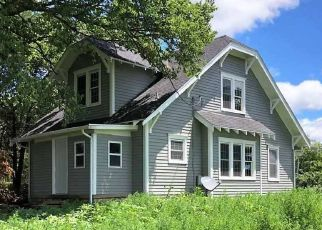 Foreclosed Home in MAY DAY RD, Green, KS - 67447
