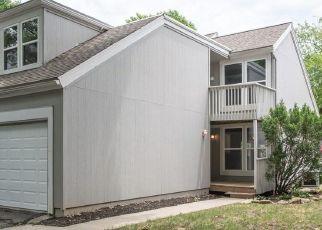Foreclosure Home in Johnson county, KS ID: F4277536