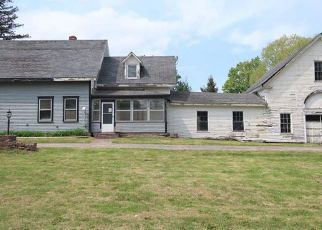 Foreclosure Home in Kennebec county, ME ID: F4277571